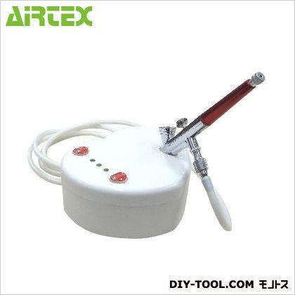 【送料無料】エアテックス コンプレッサーセットAngel&Arrow APC013-A