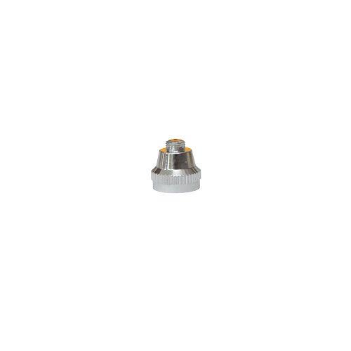 エアテックス XP7用ノズルキャップ 0.3mm PXP7-5 1