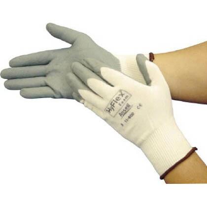 組立・作業用手袋ハイフレックスフォームL   11-800-9