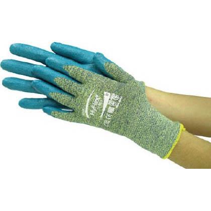 耐切創手袋ハイフレックスCRプラスM   11-501-8
