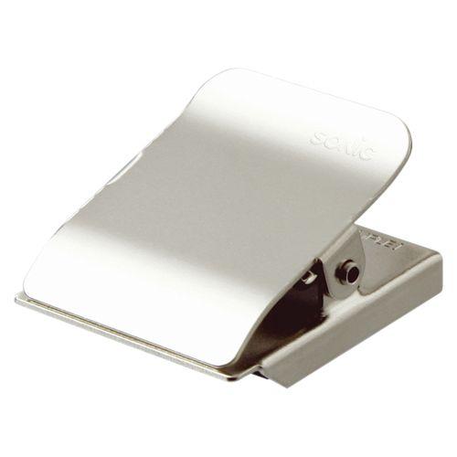 ソニック マグネットクリップシンプルSブリスター CP-365