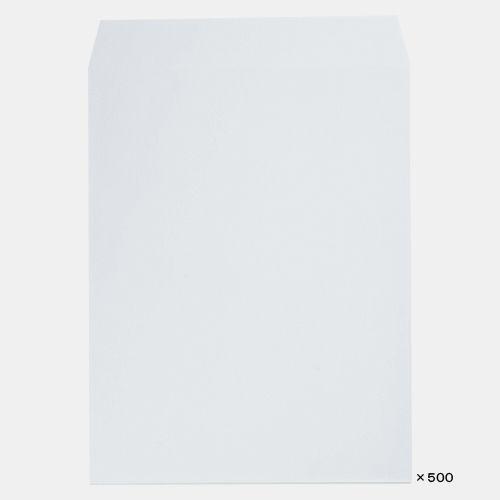 壽堂紙製品 角3特白ケント100 03324