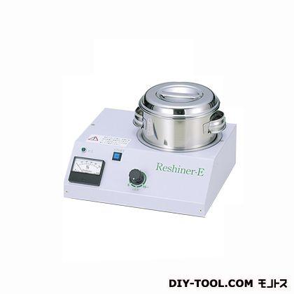 【送料無料】アルファーミラージュ リシャイナーE   L21011  超音波洗浄器宝飾用工具