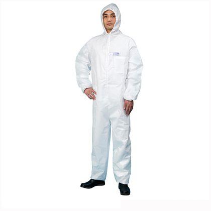 SF製続服3Lサイズ  3L AZGUARD3000-3L