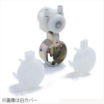 アトム 吊車 茶 SW-501 080565