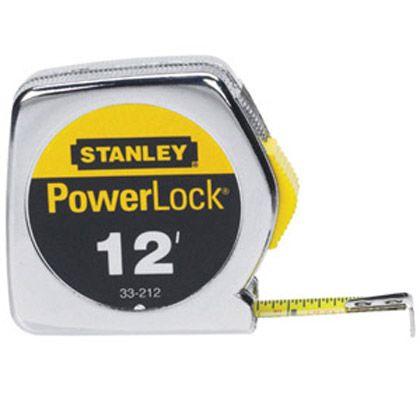 パワーロックテープメジャー   20947