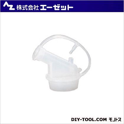 容器用アダプター  4L JP007