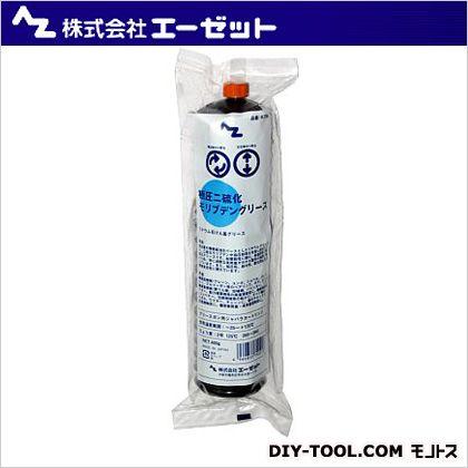 極圧ニ硫化モリブデングリス  400g K790