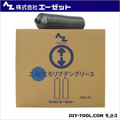 二硫化モリブデングリース  400g CR790 1 本