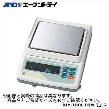 ベーシック汎用天秤(天びん)   GF-4000