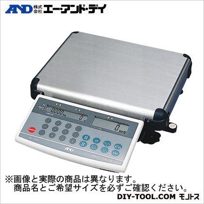 【送料無料】A&D セパレート可能カウンティング・スケール 580 x 500 x 270 mm HD12KB 1点