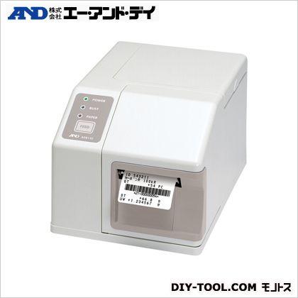 バーコードラベル・プリンタ   AD8125