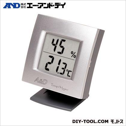 デジタル温湿度計   AD5649