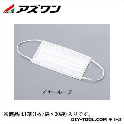 滅菌ディスポマスクイヤーループ   1-491-01