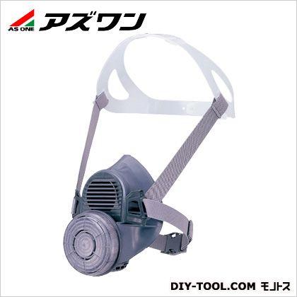 防塵マスク   1-8900-01 1 個