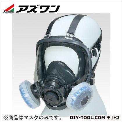 防塵マスク  M 1-4555-01 1 個