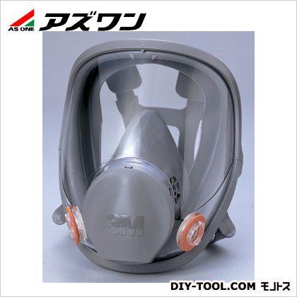 防毒マスク  M 1-7253-01