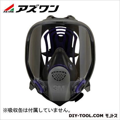 防毒マスク  M 1-2873-01