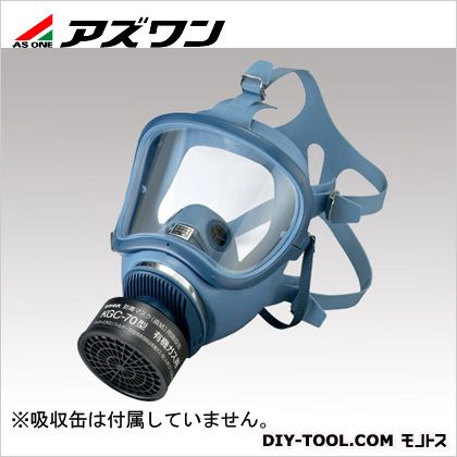 防毒マスク   1-1992-01