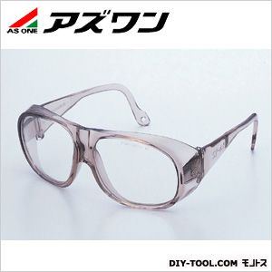 保護メガネ   8-1068-01 1 個