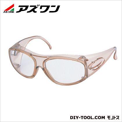 保護メガネ   1-6466-01 1 個