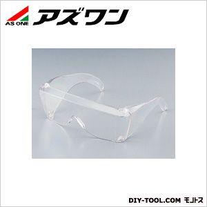 訪問者用保護メガネ   8-5365-02 1 個