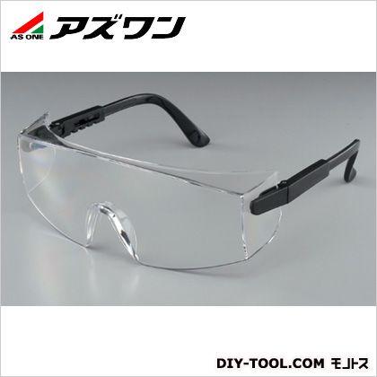 保護メガネ伸縮式耳かけタイプ   8-5052-01 1 個