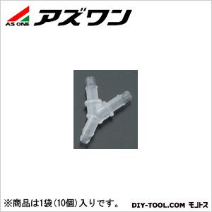 ミニフィッティング Y型同径   5-1047-17 1袋(10個入)