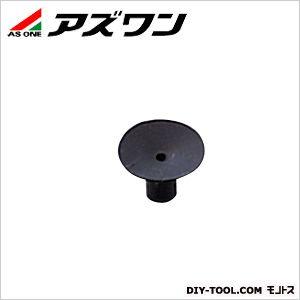アズワン バキュームピンセット パッド 3mm 9-5007-12 1個
