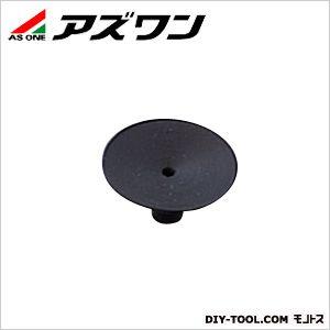 アズワン バキュームピンセット パッド 7mm 9-5007-13 1個