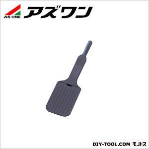 【送料無料】アズワン 真空ピンセット用チップ 1-9702-04