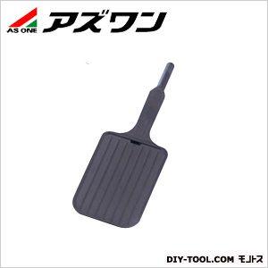 【送料無料】アズワン 真空ピンセット用チップ 1-9702-05