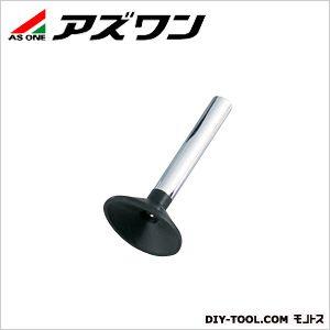 真空ピンセット用ゴムパッド   1-8959-07 1 個