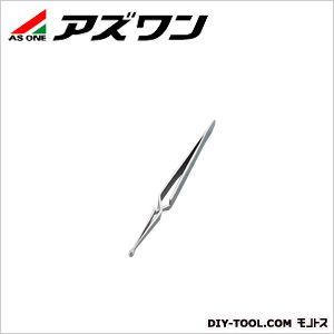 特殊作業用ピンセット パールキャッチ×タイプ  115mm 6-7908-07 1 本