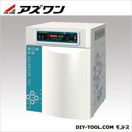 CO2インキュベータ  408×482×550mm 1-331-01
