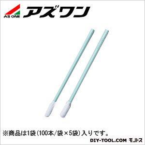 アルファスティック   6-6587-02 1袋(100本/袋×5袋入)