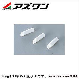 ルビセルスティック用ヘッド(斜切)  5mm 9-1013-02 1袋(500個入)