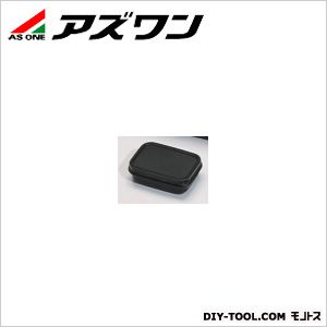 導電パーツボックス  100ml 6-7863-06