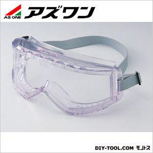 保護メガネ1眼型   8-1063-01 1 個