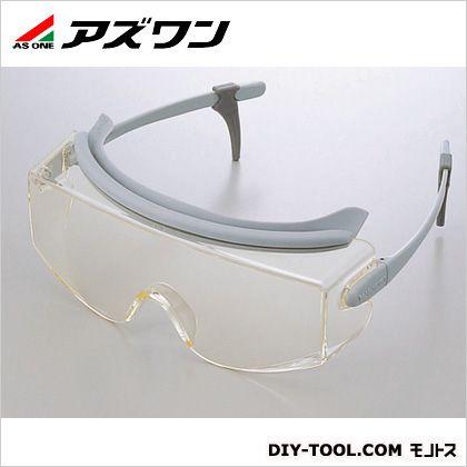 保護メガネ   1-6697-15