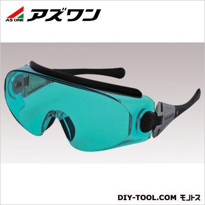 保護メガネ   1-6697-14