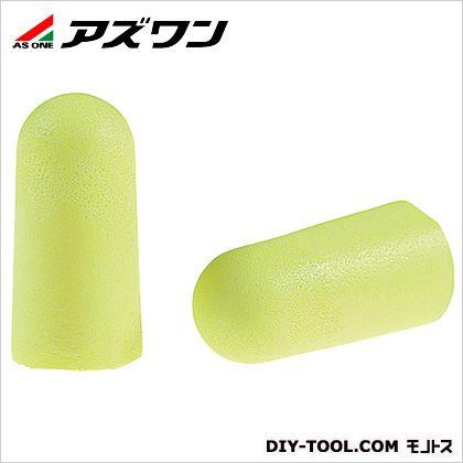 耳栓   1-7255-11