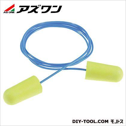 耳栓   1-7255-12