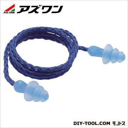 耳栓   8-5675-21