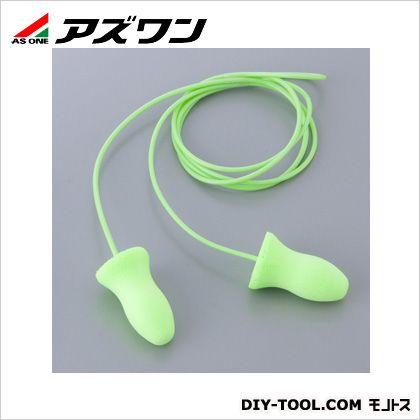 耳栓   1-2166-02