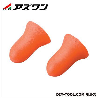 耳栓 コードなし   9-044-01 1 組