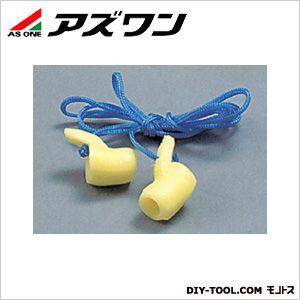 耳栓   9-043-01 1 組