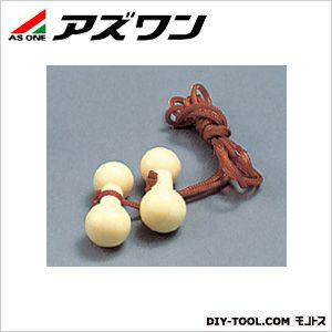 アズワン 耳栓 9-043-04 1組