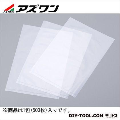 アズワン ポリ袋 205×300mm 1-2113-01 1包(500枚入)