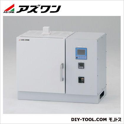 【送料無料】アズワン 超高温電気炉 1-1611-01